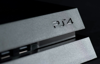 playstation 4 price hike