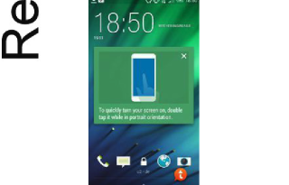 new htc m8 leak