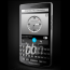 blackberry porsche 8893 specs