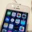 iphone 6 4g