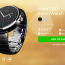 Moto 360 listing