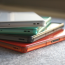 xperia z3 compact press images