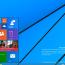 Windows 9 hands on video