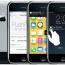 ios 7 iphone 2g 3g