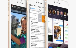 iOS 8 seeded