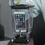 iphone 6 plus blend