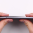 iPhone 6 Plus Bend fake video