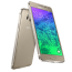 galaxy alpha india launched