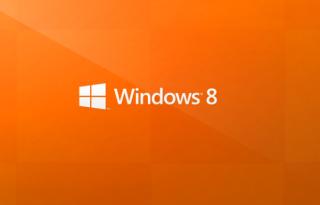 windows 9 free