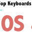 top ios8 keyboards