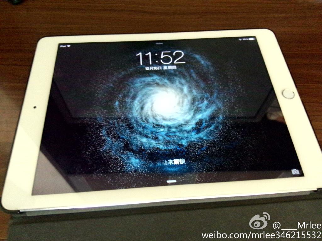 Top Wallpaper Home Screen Tablet - 714410e5jw1elcuz8to6sj22io1w07wj  Gallery_255683.jpg