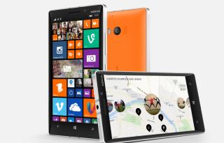 lumia 930 india launch